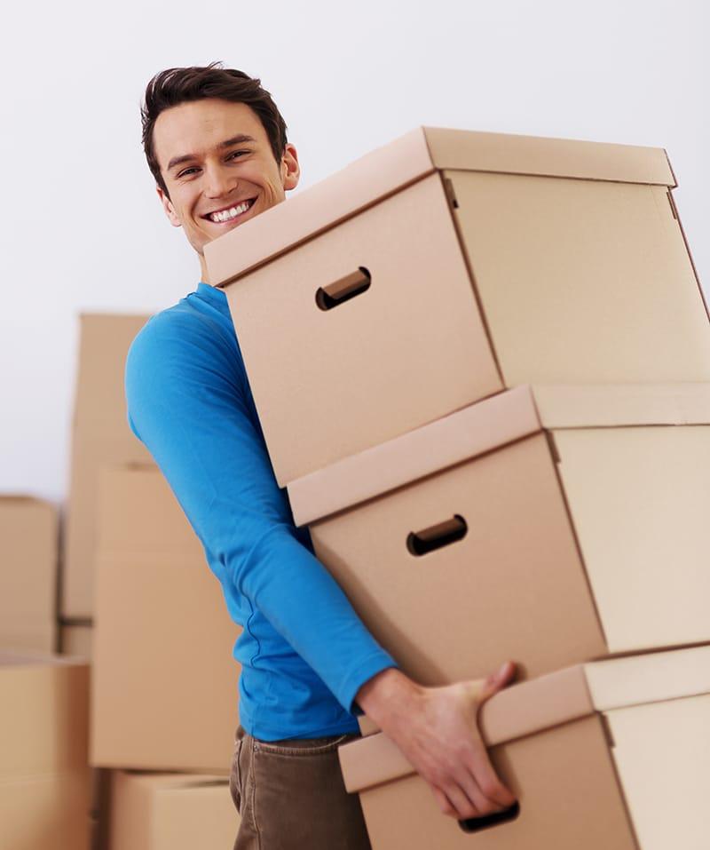 Multi Entrepots Stockage Entreposage